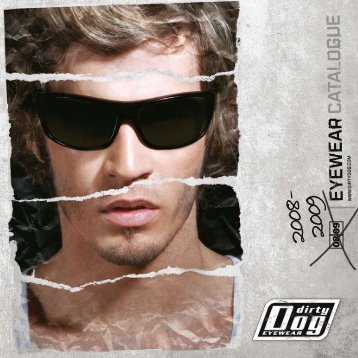 eyewear c a talogue
