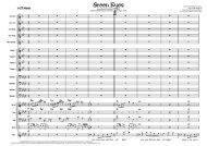 Green Eyes published score LLM2155 - Lush Life Music