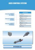 Industrial eng - Duplomatic - Page 3