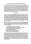 o - Geologische Bundesanstalt - Page 4