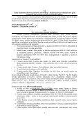 13. jūnija ārkārtas domes sēdes protokols - Ropaži.lv - Page 3