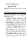 13. jūnija ārkārtas domes sēdes protokols - Ropaži.lv - Page 4