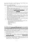 13. jūnija ārkārtas domes sēdes protokols - Ropaži.lv - Page 5