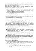 13. jūnija ārkārtas domes sēdes protokols - Ropaži.lv - Page 6