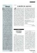 Scherzo. Núm. 92 - Page 5