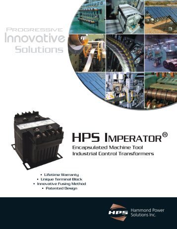 hps imperator brochure hammond power solutions?quality=85 hps spartan wiring hammond power solutions  at sewacar.co