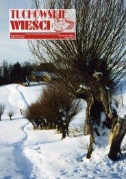 Nr 104/2008 - Tuchów