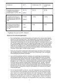 1 Die Schuldensituation in Samoa Wirtschaft Der im ... - Erlassjahr.de - Page 2