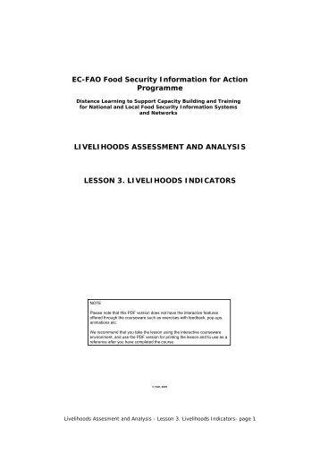 lesson-3-livelihoods-indicators.pdf711.06 KB - Afghanlivelihoods