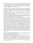Erfahrungen und neue Horizonte aus Sicht ... - End-Of-Life-Care - Page 2
