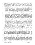 Erfahrungen und neue Horizonte aus Sicht ... - End-Of-Life-Care - Page 4