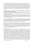 Erfahrungen und neue Horizonte aus Sicht ... - End-Of-Life-Care - Page 5