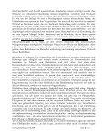 Erfahrungen und neue Horizonte aus Sicht ... - End-Of-Life-Care - Page 6
