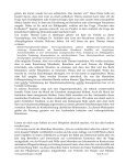 Erfahrungen und neue Horizonte aus Sicht ... - End-Of-Life-Care - Page 7