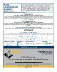 for Statewide Health Information Network - NJTC TechWire - Page 2
