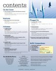 for Statewide Health Information Network - NJTC TechWire - Page 3
