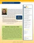 for Statewide Health Information Network - NJTC TechWire - Page 4