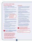 Decision Guide - TN.gov - Page 4