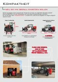 MT 625 T - Manitou - Page 2