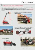MT 625 T - Manitou - Page 3