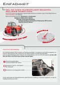 MT 625 T - Manitou - Page 4