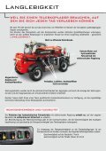 MT 625 T - Manitou - Page 6