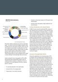 Accelerating Growth - Ernst & Young - Page 6