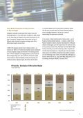 Accelerating Growth - Ernst & Young - Page 7