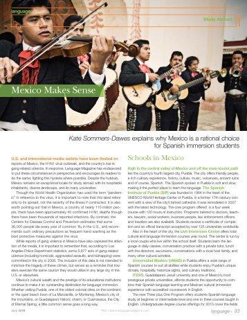 LangMag_July06_14-17.qxd (Page 4) - Language Magazine