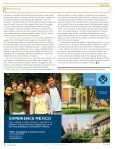LangMag_July06_14-17.qxd (Page 4) - Language Magazine - Page 2