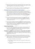 Good Practice in Prescribing Medicines - General Medical Council - Page 6