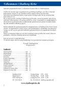 Program-2010-2011.pdf - 381KB - Skalborg Kirke - Page 2