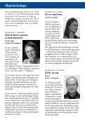 Program-2010-2011.pdf - 381KB - Skalborg Kirke - Page 4