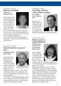 Program-2010-2011.pdf - 381KB - Skalborg Kirke - Page 5