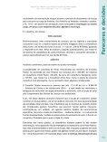Possibilidade de concessão de férias ... - Revista do TCE - Page 2