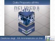 DELIBERA_2009.pdf