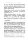 Background on Appropriate Precision Farming for Enhancing the ... - Page 5