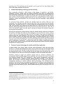 Background on Appropriate Precision Farming for Enhancing the ... - Page 6