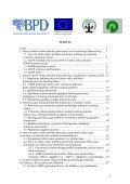 aktyvios darbo rinkos politikos priemonių efektyvumo tyrimas - Page 2