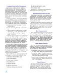 Reducing the Risk of Groundwater Contamination by ... - Trinity Waters - Page 2