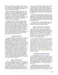 Reducing the Risk of Groundwater Contamination by ... - Trinity Waters - Page 3