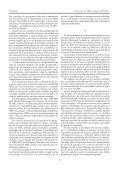 BOLETÍN OFICIAL DE LAS CORTES GENERALES - Aeca - Page 2
