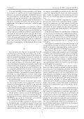 BOLETÍN OFICIAL DE LAS CORTES GENERALES - Aeca - Page 3