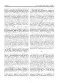 BOLETÍN OFICIAL DE LAS CORTES GENERALES - Aeca - Page 4