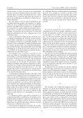 BOLETÍN OFICIAL DE LAS CORTES GENERALES - Aeca - Page 5