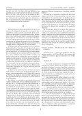 BOLETÍN OFICIAL DE LAS CORTES GENERALES - Aeca - Page 6