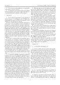 BOLETÍN OFICIAL DE LAS CORTES GENERALES - Aeca - Page 7