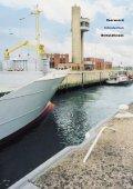 Nederlands English Magyar - Waterborne - Page 2