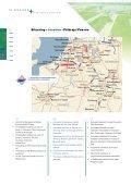 Nederlands English Magyar - Waterborne - Page 6