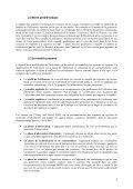Article Complet - CRRM à - Page 5
